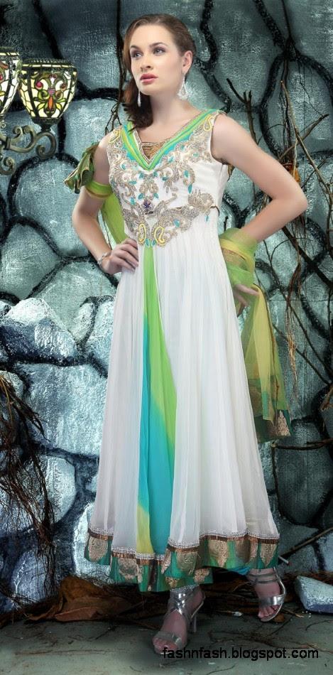 Anarkali-Winter-Frocks-Anarkali-Fancy-Umbrella-Frocks-New-Fashion-Dress-Designs-Collection-6