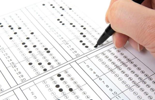 ICAR AIEEA UG Answer Key 2021: यूजी एंट्रेंस परीक्षा की आंसर-की जारी, ऐसे करें डाउनलोड