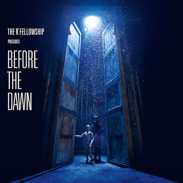 Afbeeldingsresultaat voor kate bush before the dawn