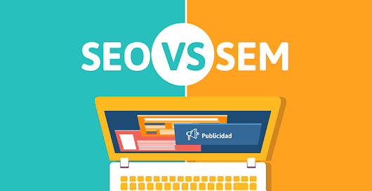 Which is Better for Your Business, SEO (or) SEM?