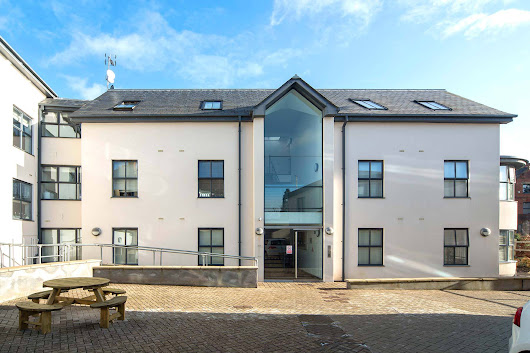 Property Partner | Investment Property - Hope Court, Exeter