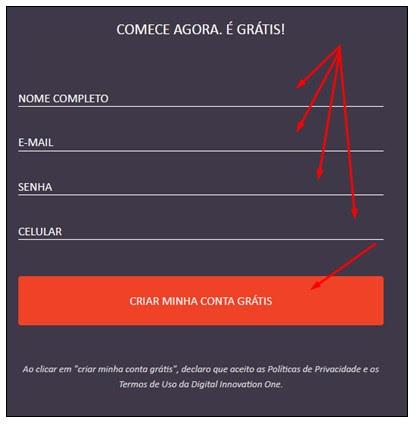 http://www.visualdicas.com.br/transfer/Screenshot_69.jpg