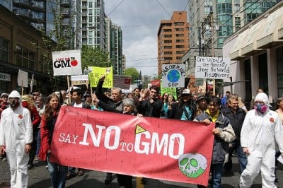 http://www.globalresearch.ca/wp-content/uploads/2014/07/Monsanto-2.0-400x266.jpg