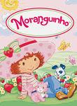 Moranguinho | filmes-netflix.blogspot.com.br