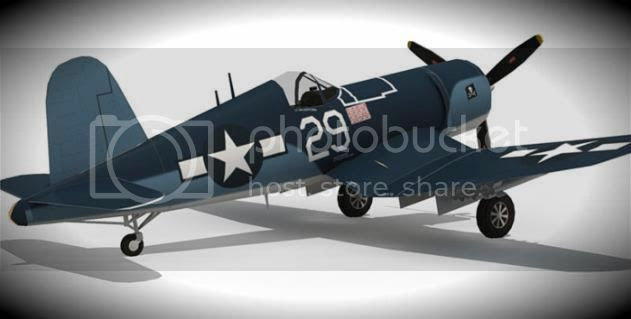 photo ww2.corsair.papercraft.via.papermau.001_zpsdovidct4.jpg