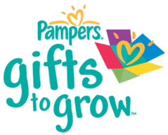 pampers gifts to grow Pampers Gifts to Grow Free Code (10 points)