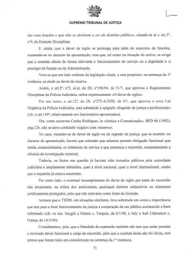 http://www.gerrymccannsblogs.co.uk/A/Acordao_Page_71.jpg