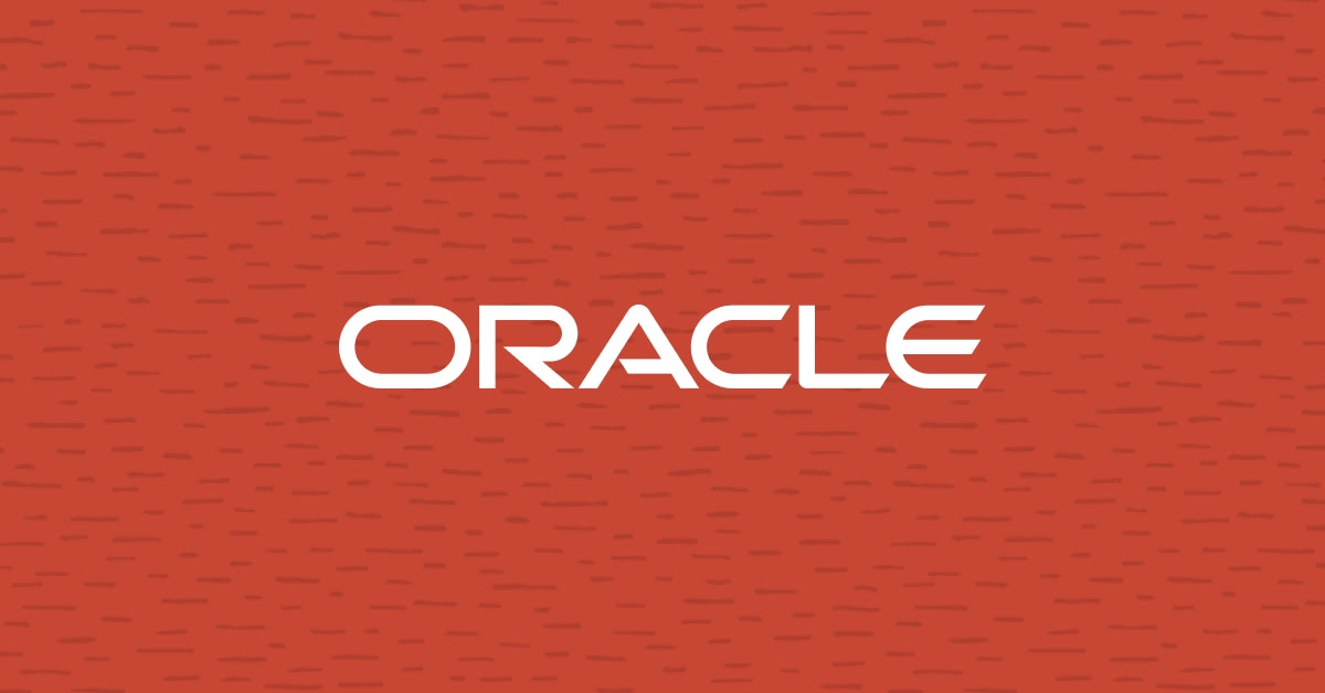 Oracle Nigeria Student/Internship Recruitment 2017
