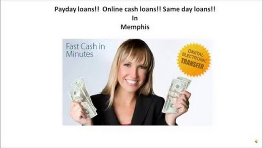 Alternatives to a payday loan image 3