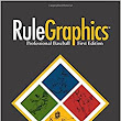 RuleGraphics: Professional Baseball: Dennis Goodman, Sean Perdue, Alan Knight: 9780996110501: Amazon.com: Books