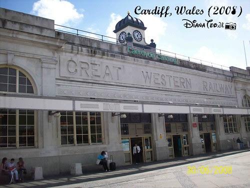 Cardiff City 03