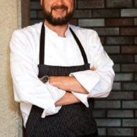 jason boso founder  twisted root burgers launches