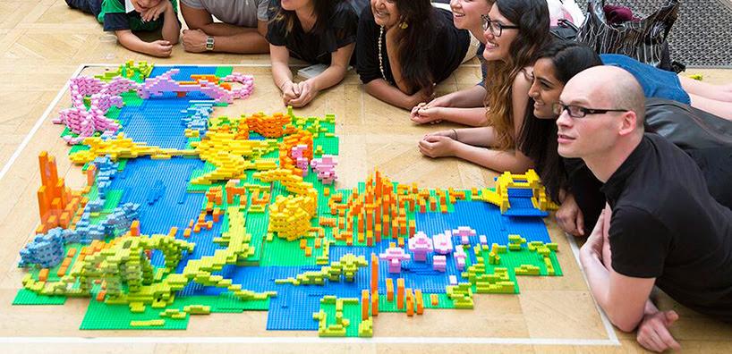 zaha-hadid-LEGO-buildings-designboom001