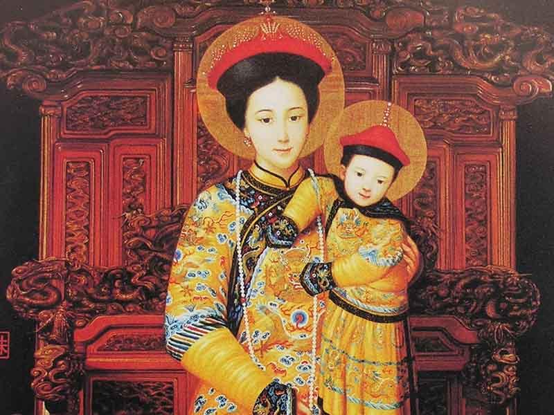 Emperatriz-de-China
