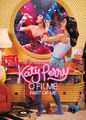 Katy Perry: O filme - Part of Me | filmes-netflix.blogspot.com