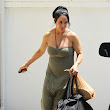 Octomom Nadya Suleman Being Investigated For Leaving Her Xanax In Reach Of Her Children | Celeb Baby Laundry