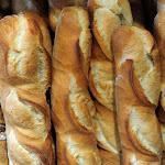 Une baguette 100 % locale à Sainte-Ménehould
