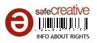 Safe Creative #1211292753683