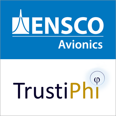 ENSCO Avionics and TrustiPhi Collaborate to Offer DO-326A Solutions | ENSCO