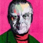 Czeslaw Milosz: Poetry As Sunlight
