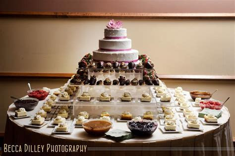 Intimate backyard wedding & Lake Elmo reception {Erin