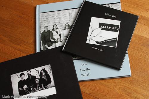 Photo Books-10