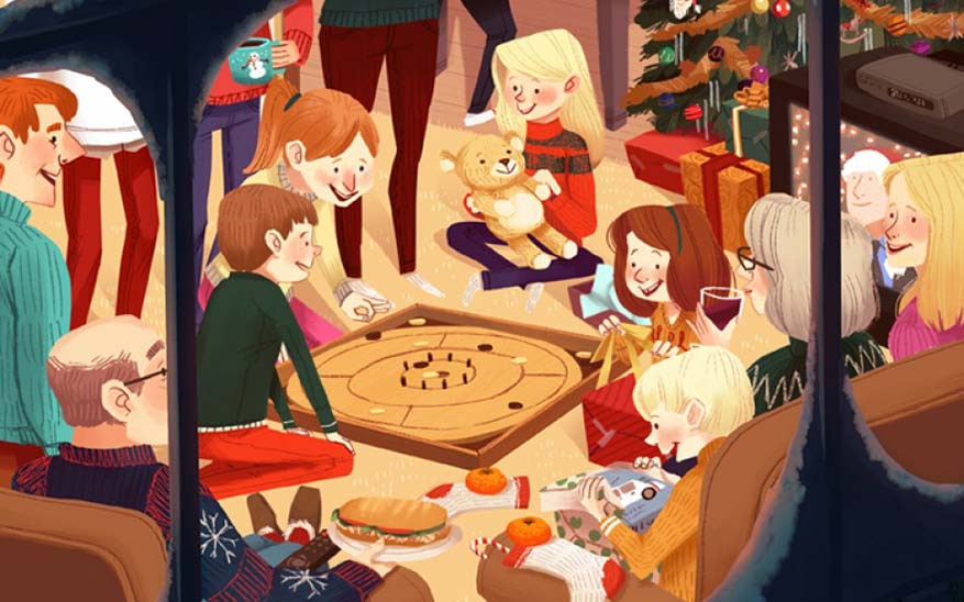 637855-880-1447705891christmas_traditions_by_scummy-d5qucvp