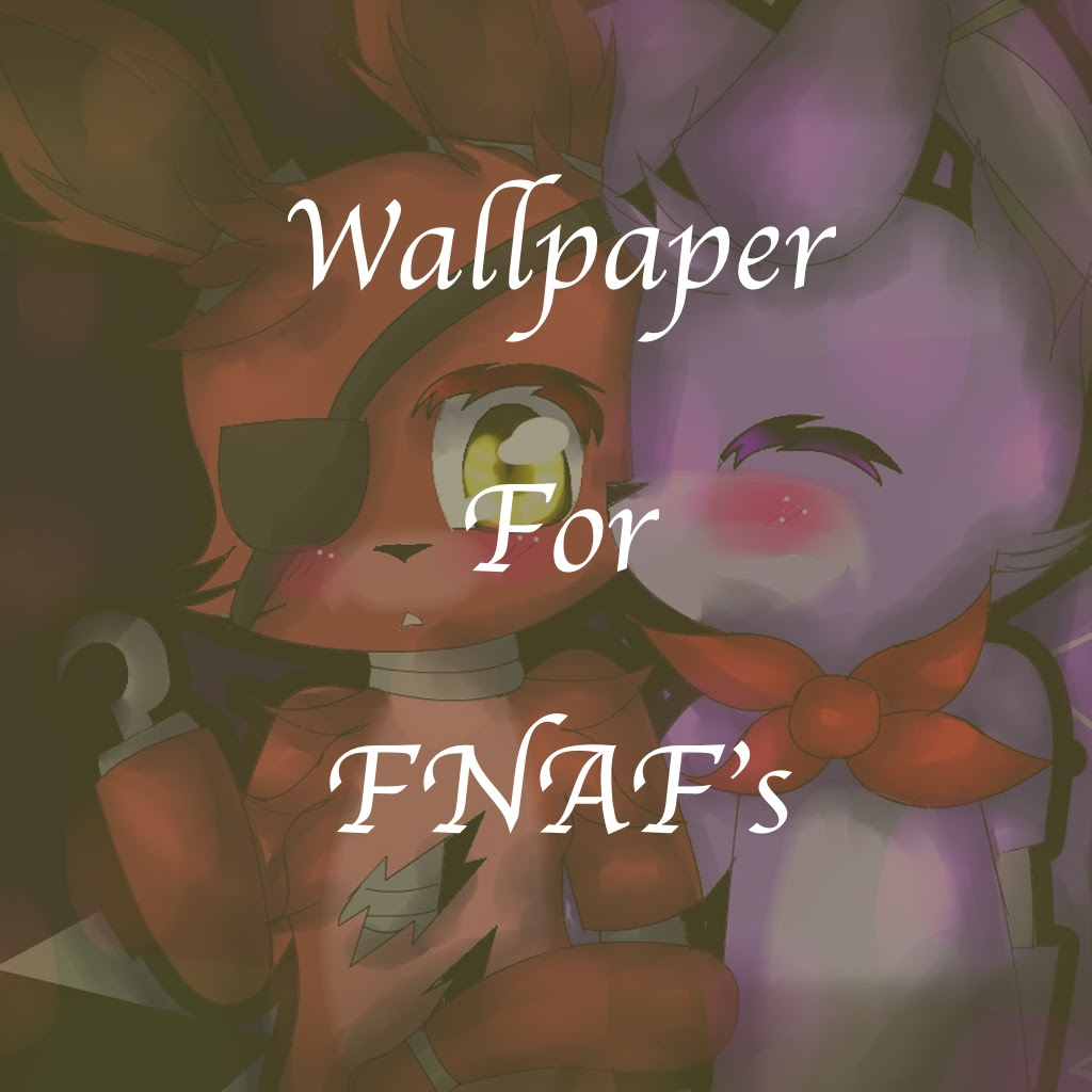 Hd Wallpapers For Five Nights At Freddy S Edition Best Fnaf