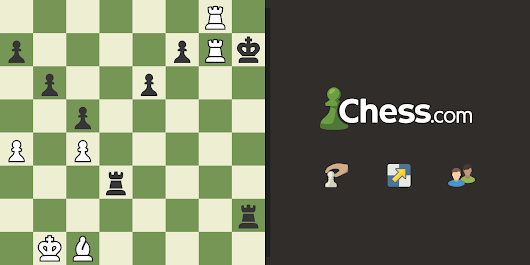 Chess: thinkphp vs just-T