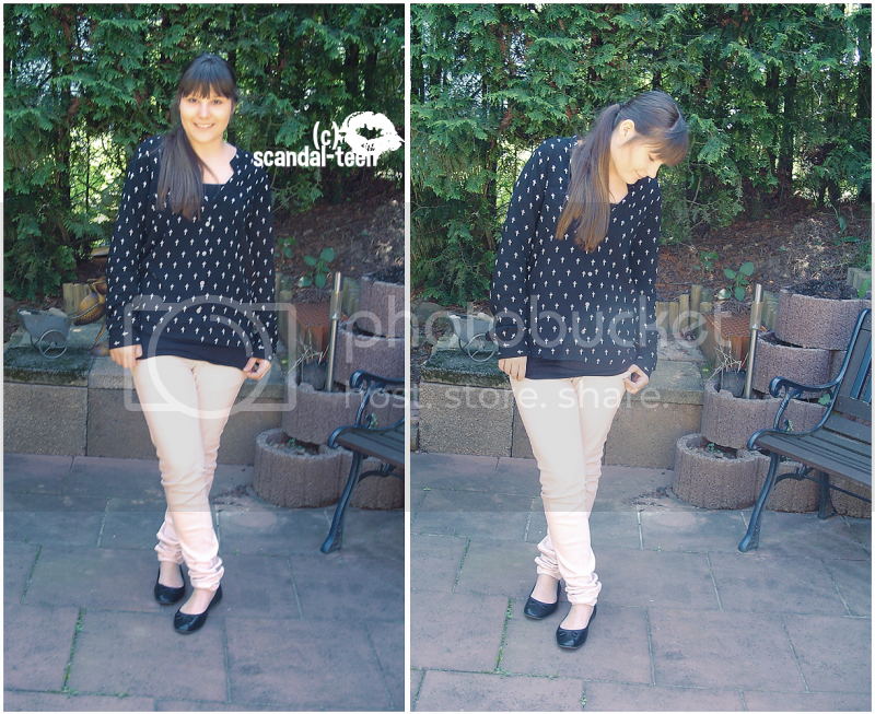 photo outfit59_zpscbe65da7.png