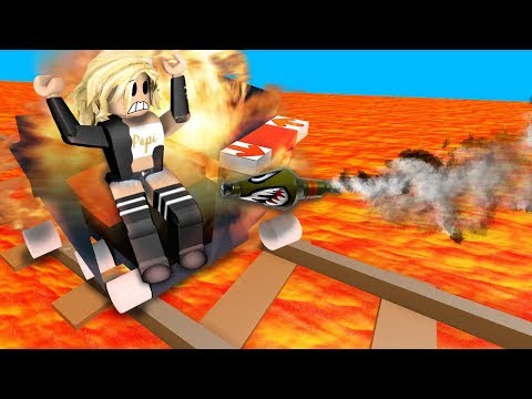 Assistance Roblox Free Roblox Accounts 2019