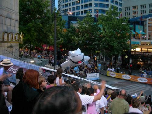 2009-07-25 Torchlight Parade (20)