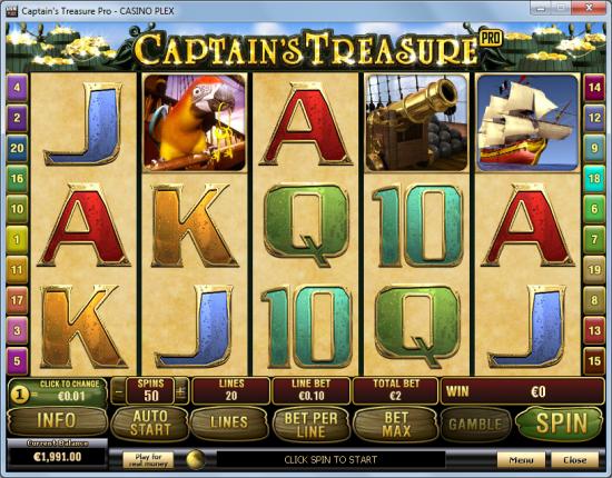 Поиграть в казино без регистрации