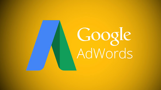 AdWords Drag-And-Drop Report Editor Officially Rolling Out