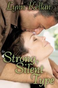 12_16 SST Cover_TheStrongSilentType