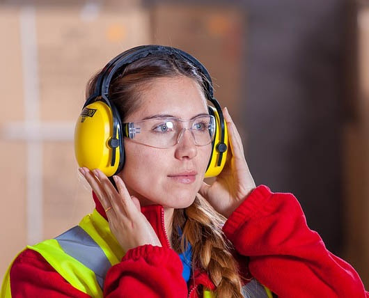 Can You File for Workers Compensation for Occupational Hearing Loss?