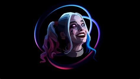 harley quinn wallpapers hd wallpapers id