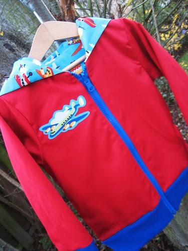 transportation hoodies 022