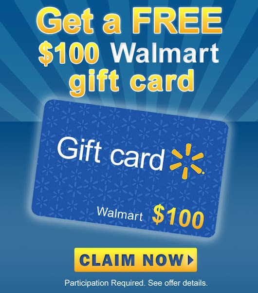 Use the Walmart coupons below to find free shipping codes, discount offers and other deals to help you save on your next Walmart purchase. For more savings, check out our Walmart gift card deals. Shopping Tips for Walmart: Does Walmart offer free shipping?Yes, Walmart offers free shipping on select items.