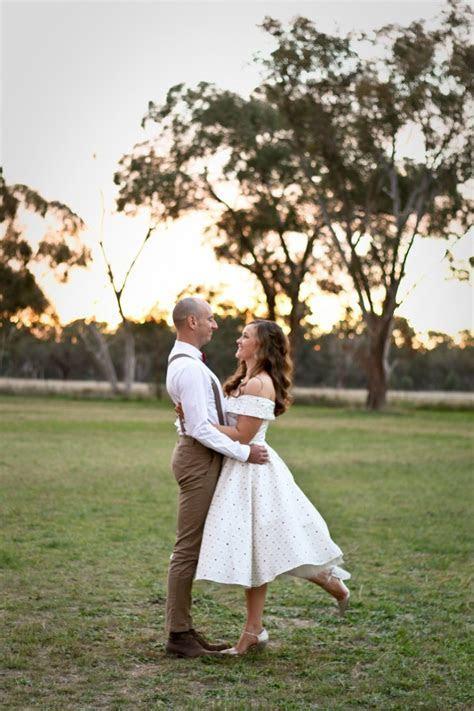 Oh My Honey Louella Second Hand Wedding Dress on Sale 33%