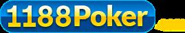 daftar id pro 1188POKER disini