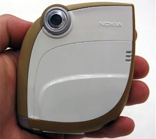 The Coolest Nokia Phones Ever Launched