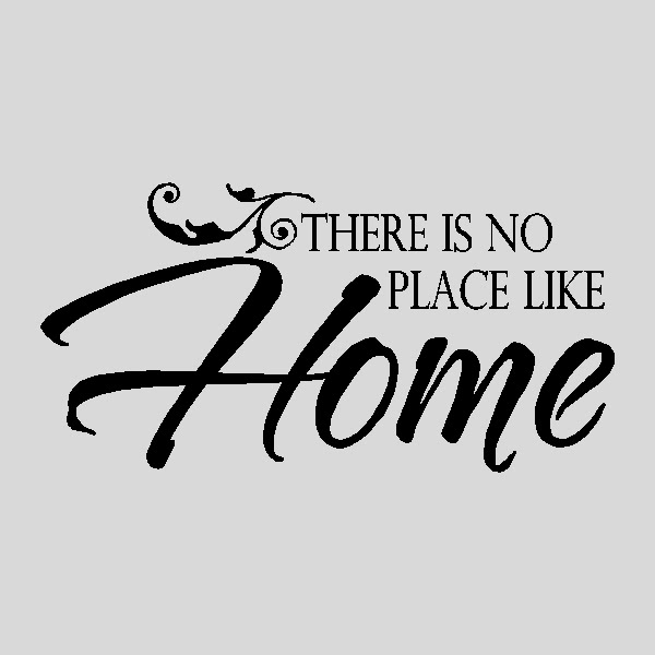 Quotes About No Place Like Home 41 Quotes