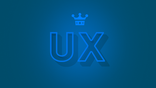 How Great User Experience Design (UX) Can Grow Your Business