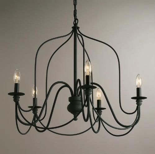 http://www.worldmarket.com/product/rustic+wire+chandelier.do?&from=fn