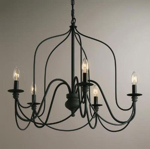http://www.worldmarket.com/product/rustic+wire+chandelier.do?&from=fn