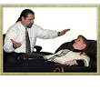 Professional Hypnosis  Training Videos