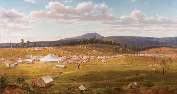 File:Ballarat 1853-54 von guerard.jpg