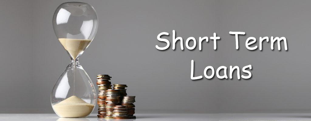 short term loans 1024x400