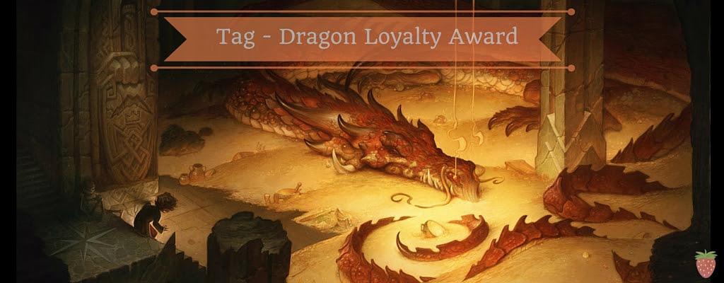 http://leschroniquesdelafraise.fr/wp-content/uploads/2016/02/Tag-dragon-loyalty-award-chroniques-de-la-fraise.jpg